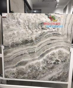 Gạch 120×120 hàng nhập khẩu marble hàng cao cấp