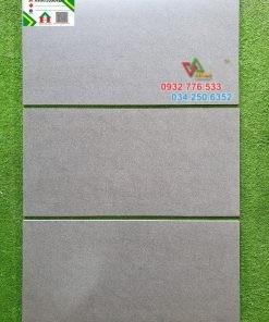 Gạch 30×60 đá mờ hàng kis
