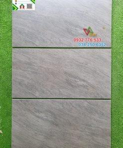 Gạch 30×60 đá mờ ốp tường