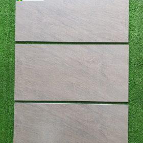 Gạch 30x60 hàng kis đá mờ ốp tường