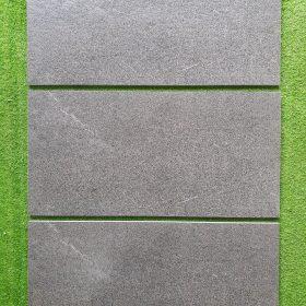 Gạch 30x60 màu xám ốp tường chất lượng cao