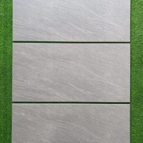 Gạch lát nền 30x60 hàng kis