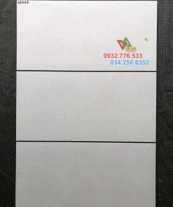 Gạch ốp tường 30×60 phòng wc