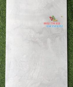 Gạch 60×120 bóng kiếng nhập khẩu TBN cao cấp