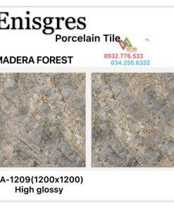 Gạch đá bóng 120×120 chất lượng cao