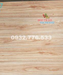 Gạch 15×80 vân gỗ cổ điển hàng nhập khẩu