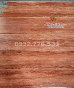 Gạch 15×80 vân gỗ sang trọng