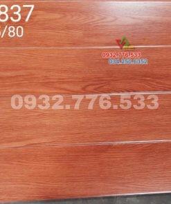 Gạch giả gỗ 15×80 cao cấp hiện đại