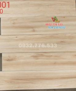 Gạch giả gỗ 15×80 sang trọng