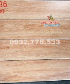 Gạch vân gỗ 15×80 mẫu mới 2021
