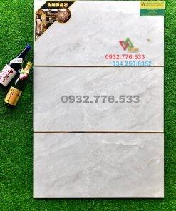 Gạch 40×80 ốp tường chất lượng cao